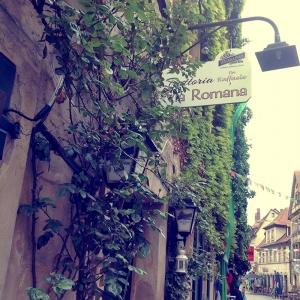 Trattoria_Via_Romana_Bayreuth5